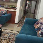 سوئیت خیلی ارزان در تهران