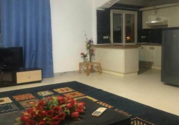 خانه اجاره ای در تهران ارزان