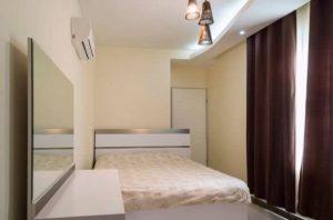 اجاره آپارتمان روزانه ای مبله در تهران