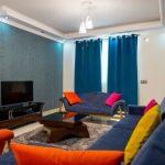 اجاره آپارتمان مبله ارزان در تهران