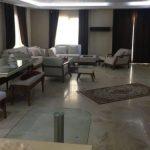 اجاره خانه یک روزه در تهران
