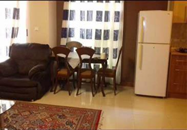 اجاره سوئیت دانشجویی در تهران