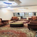 اجاره سوئیت ارزان در تهران